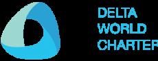 Delta-DWC-Logo-wide