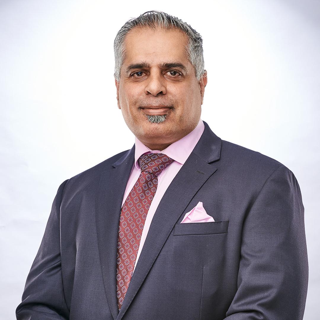 Mustwafa Murad